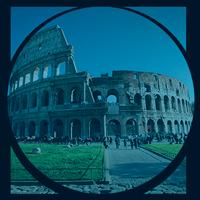 italia-icone